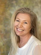 Karin Pignitter